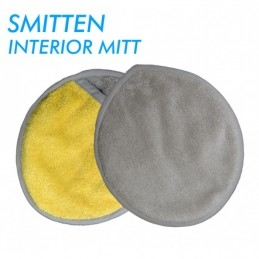 Smitten Interior Mitt the rag company