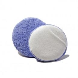 Wax applicator Sponge the rag company