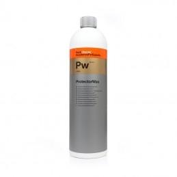 Protector Wax  1L  koch chemie