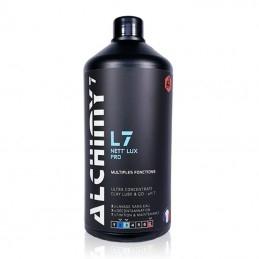 Nett' Lux Pro 1L Alchimy 7