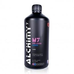 Prélavage - Lavage M7 1L alchimy