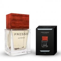 Parfum senteur Snow pearl fresso