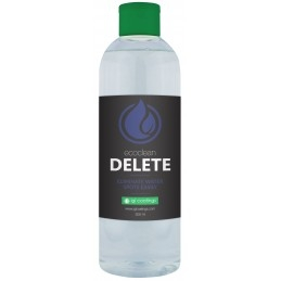 Ecoclean Delete  500ml igl coatings