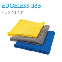 Edgeless 365 41x41cm the rag company