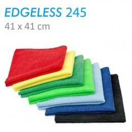 edgeless 245 the rag company