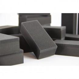 Foam app block Fraber
