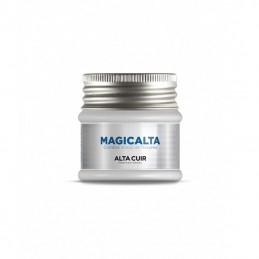 Mastic cuir Magicalta