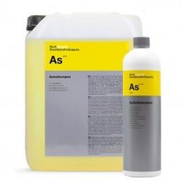 Auto Shampoo Koch chemie