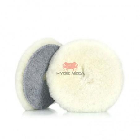 Wool pad koch chemie