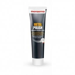 Metal polish 125g menzerna