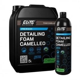 Detailing foam camelleo elite detailer