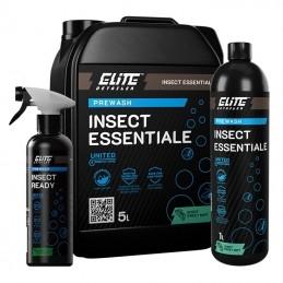 Insect essentiale Elite detailer