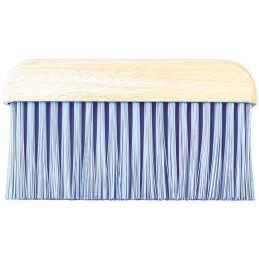 Upholstery Brush valet pro