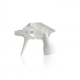 Sprayer eco