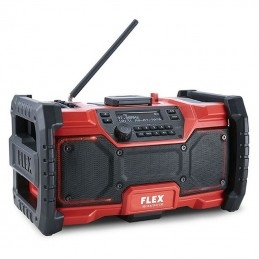 Radio Flex