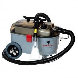 Rotador Spray-vac