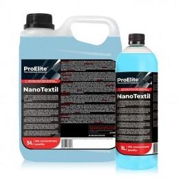 Nano textil proElite