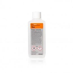 Tinten & Kuli-Ex 250ml koch chemie