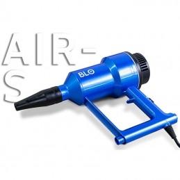 Blo Air - S