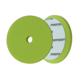 Soft Cut Foam Pad menzerna