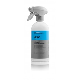 All Around Surface Cleaner koch chemie