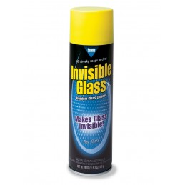 Invisible Glass Aerosol 560ml / 19oz