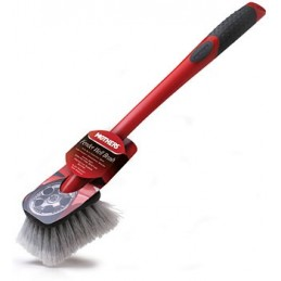 Fender Well Brush mothers
