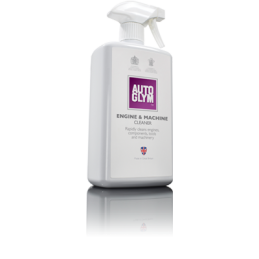Engine & Machine Cleaner autoglym