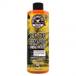 Bug & Tar Wash 473ml Chemical guys