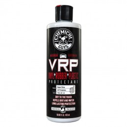 VRP Super Shine Dressing 473ml chemical guys