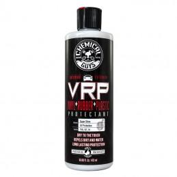 VRP Super Shine Dressing 473ml chemical guys