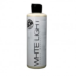 White Light 473ml chemical guys