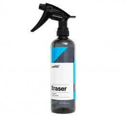 eraser carpro 500ml