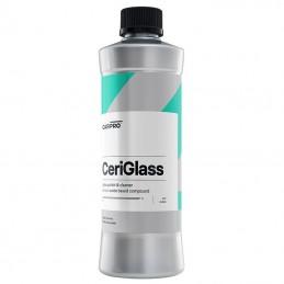 Ceriglass 150ml car pro
