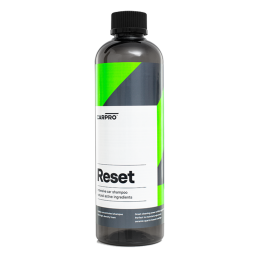 Reset Intensive Car Shampoo 500ml carpro
