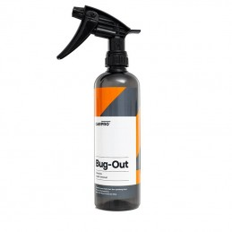 Bug Out Insect Removal 500ml carpro