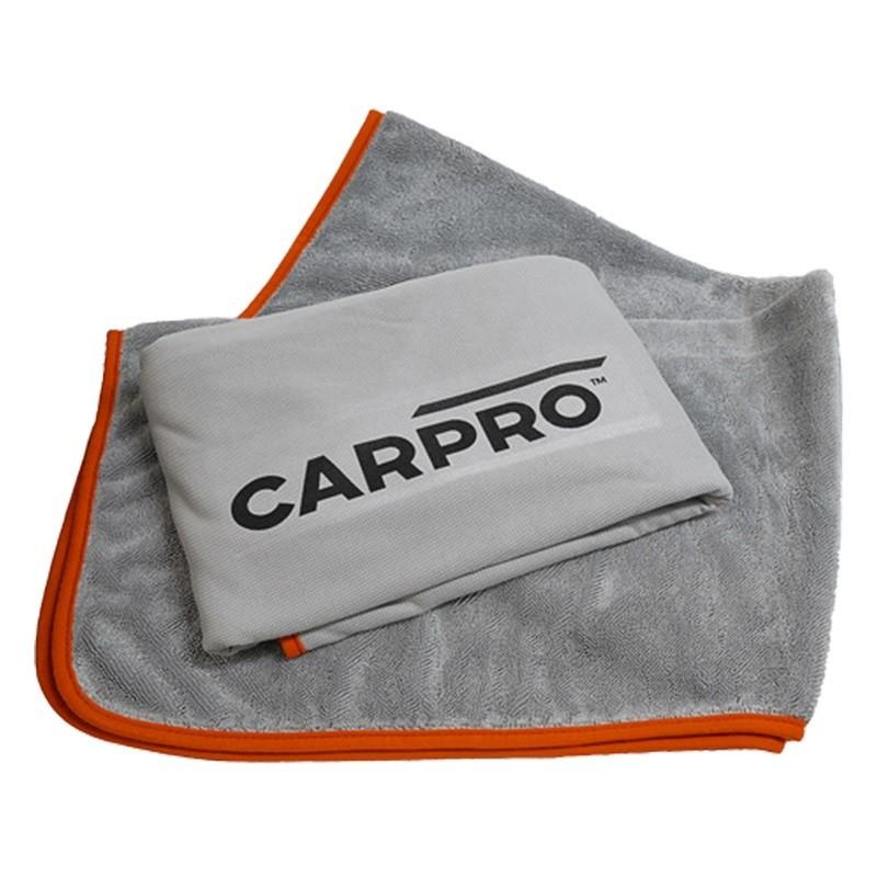 DHydrate 50x 50cm carpro