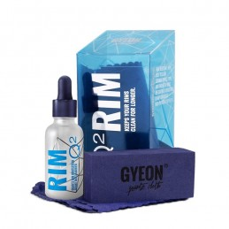 Q2 Rim 30ml gyeon