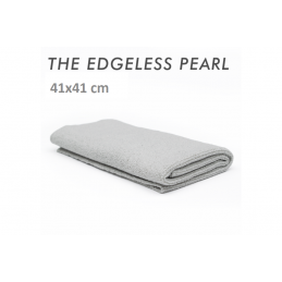 The Edgeless Pearl 41x41cm the rag company