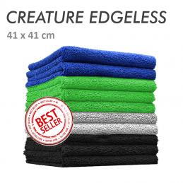Creature Edgeless 41x41cm the rag company