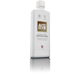 Extra Gloss Protection autoglym