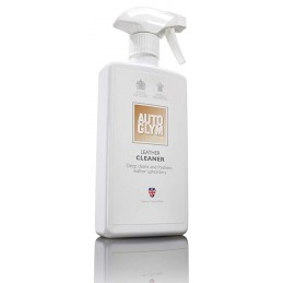 Leather Cleaner autoglym