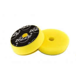 Zvizzer Soft Pad 145mm - Trapez